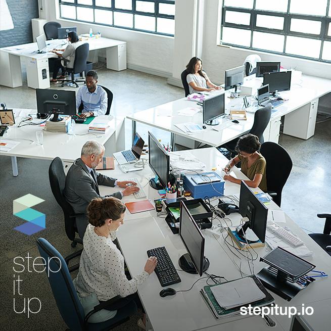 siu_blog_email_image